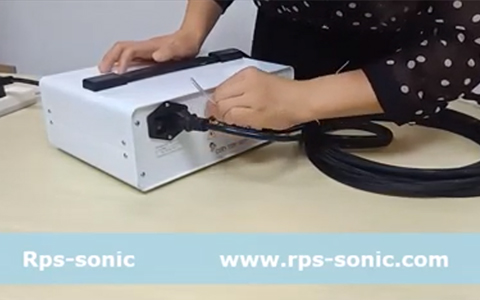 video 11 ultrasonic spot welding with switchable probe.jpg